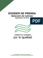 9-2010-Dossier-Plataforma-SEPTIEMBRE-2010-Red.pdf