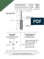 BollardDetail_2.pdf