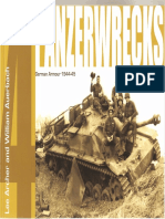 Panzerwrecks 4