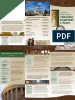 SOS Duties Brochure-Gen2012—pgs-sm(1).pdf