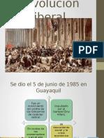 LIBERALISMO .pptx