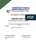 Informe de laboratorio 3_Mineralogía.docx