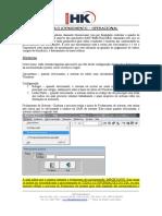 Apostila Operacional HK.pdf