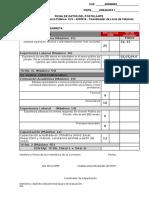 Ficha de Datos Del Postulante 11feb