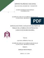 ENRIQUEPINTORPRADO.pdf