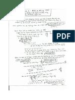 Division Decimals GCF and LCM PT 1