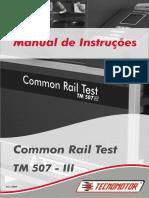 56060_manual_de_instrucoes_tm507-III_por.pdf