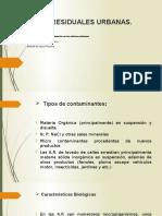 diapo de procesos unitario 2.pptx
