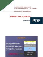 AGREGADOS PARA EL CONCRETO.pdf