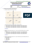 soal-pengayaan-uas-matematika-smp-kelas-8-semester-ganjil-2014-kurikulum-2013.pdf