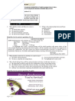 LATIHAN SOAL UAS BAHASA INGGRIS KELAS 8 SEMESTER 1 (1).pdf