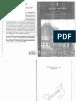 McPhee La Revolucion Francesa 1789-1799, Una Nueva Historia