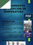 08instrumendtos de temperatura