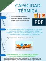 CAPACIDAD-TERMICA-1