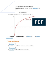 FUNCIÓNES.docx