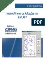 Desenv Aplic Com MATLAB