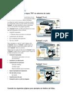 ANALISIS DE FALLAS SKF.pdf