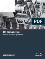man comon rail.pdf