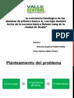 tesis ppt.pptx