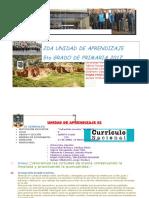 UNIDAD DIDACTICA 2 5TO ABRIL MAYO 2017 IMPRIMIR.docx