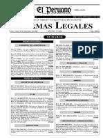 DS 049-2002-MTC NL20021230.pdf