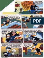DonaldDuck-LostintheAndes