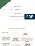 Normas internacionales de importacion y exportacion. SEBAS.docx