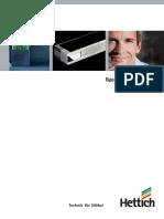 ruchki ProDecor.pdf