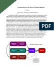 tpb.intervention.pdf