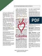 PrestadoresServiciosTuristicos-Definiciones