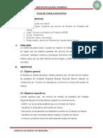 Charla educativa LAVADO DE MANOS.docx
