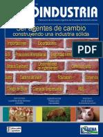 Agroindustria 130- Fsal Tilap 2014