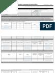 DECLARACION INTERESES.pdf