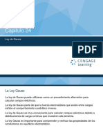 1-Ley de Gauss_civil.pdf