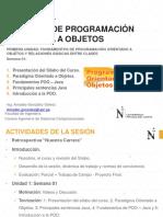 Sesion 01 - TÉCNICAS DE PROGRAMACIÓN ORIENTADO A OBJETOS.pdf