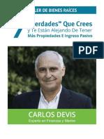 7Verdades.docx-1