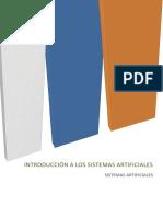 Unidad 1 introduccion de SAP.pdf