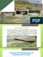 expocision DI fluidos de  charre soto LIS.pptx