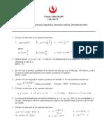 EJERCICIOS_SEm3_MA459_2015-2(1).pdf
