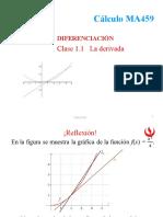 1.1_La derivada(4)