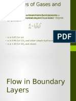 Fluid flow phenomena.pptx