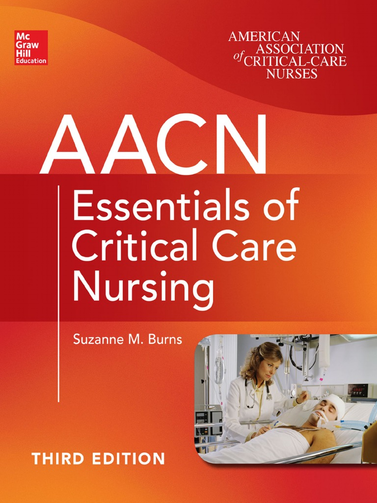 Aacn essentials of critical care nursing 3rd edition by suzanne aacn essentials of critical care nursing 3rd edition by suzanne burns drc cardiac arrhythmia artificial cardiac pacemaker fandeluxe Gallery