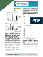 MATERIAL_20130916194228ExerciciosVirus.pdf