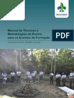 manual_de_tecnicas_e_metodologias_de_ensino_para_os_eventos_de_formacao.pdf