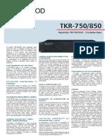 TKR_750_850_Flyer_jun14 (1)