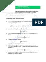 2-Integrales_Dobles-propiedades.pdf