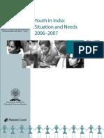 2010PGY_YouthInIndiaReport.pdf