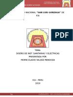 153787955-Instalaciones-en-Edificaciones.doc