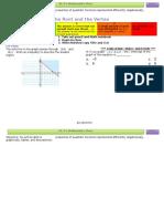 Alg 1 - Lesson 1.4 - Unit 5.docx