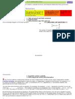 Alg 1 - Lesson 1.1 - Unit 5.docx
